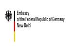 German Embassy - Copy