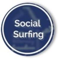SOCIAL SURFING -