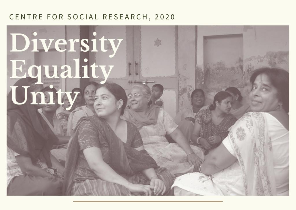postcard- CSR India