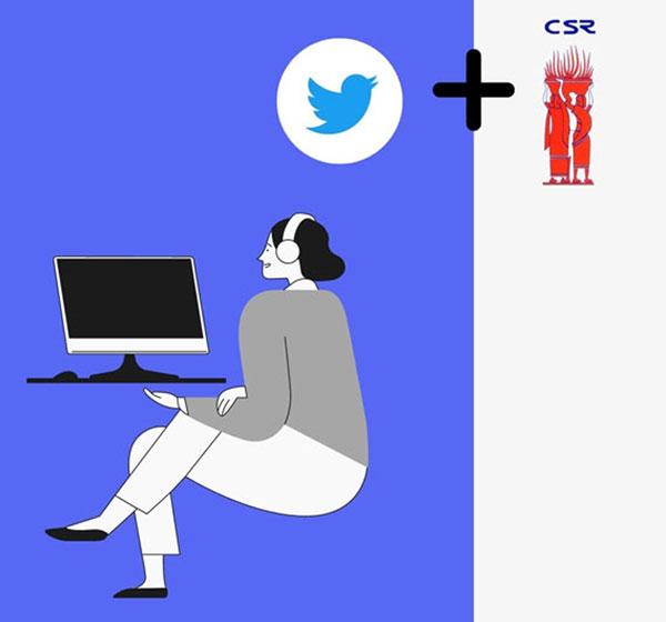 Digital Citizenship & Civic Participation for gender equality